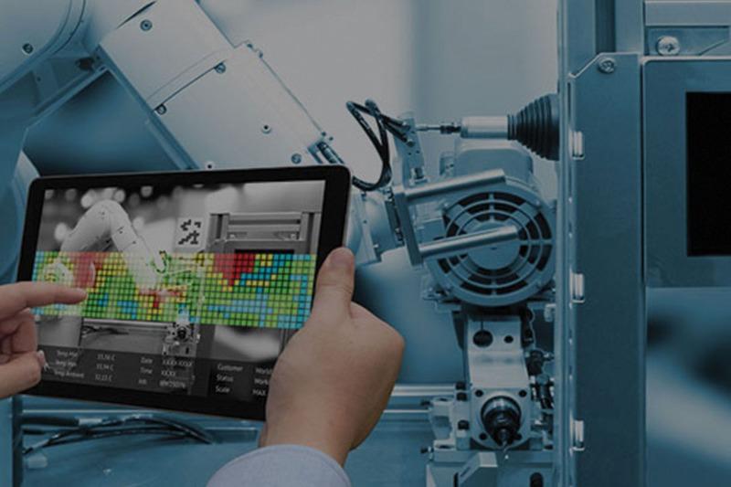 Perizie tecniche giurate e Industria 4.0